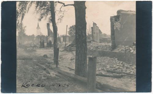 Koeru tulekahju 14.9.1924 3000px
