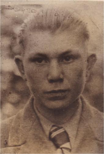 Herbert Jakovits