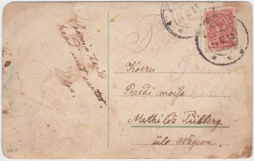 Kiri 31.12.1913