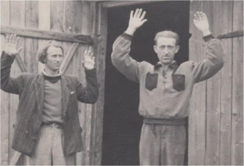 Nava 05.03.1953, fotograaf Helmut Joonuks