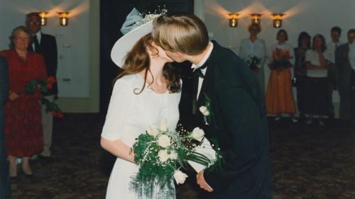 Meie pulm 09.07.1994