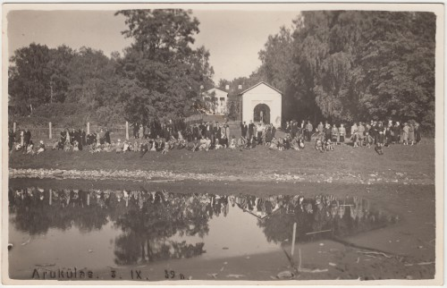Arukülas 3.09.1939 3000px