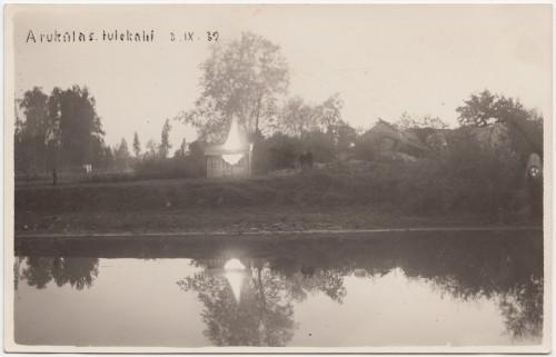 Arukülas 3.09.1939 tulekahju 3000px